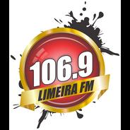 Limeira FM-Logo
