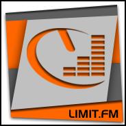 LIMIT.FM-Logo