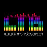 LTB-Limmattalbeats-Logo