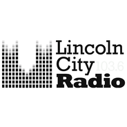 Lincoln City Radio-Logo