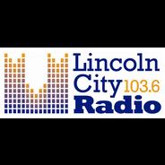 Lincoln City Radio-Logo