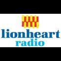 Lionheart Radio-Logo