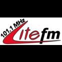 Lite FM-Logo