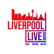 Liverpool Live Radio-Logo