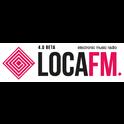 Loca FM-Logo