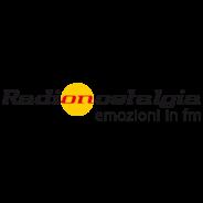 Radio Nostalgia Toscana - Lazio-Logo