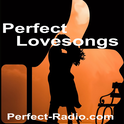 Perfect Lovesongs-Logo