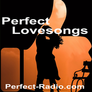 Perfect Lovesongs-Logo