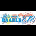 Lokale Omroep Baarle-Logo