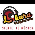 Lokura FM-Logo