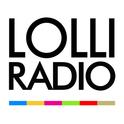 Lolliradio-Logo