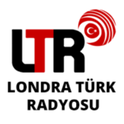 London Turkish Radio-Logo