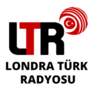 London Turkish Radio-Logo