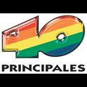 Los 40 Principales-Logo