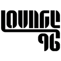 Lounge FM 96.0-Logo