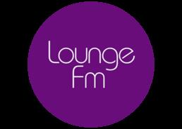Internetradio-Tipp: Lounge FM 99.4-Logo
