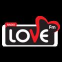 Love FM-Logo