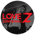 Love Radio 97.5-Logo