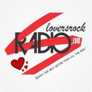 Loversrockradio-Logo