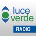 Luceverde Radio-Logo