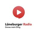 Lüneburger Radio-Logo