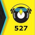 Luister 527-Logo