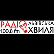 Lviv Wave Radio-Logo