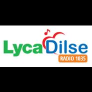 Lyca Dilse 1035-Logo