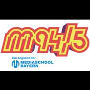 M94.5-Logo