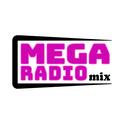 MEGARADIOmix-Logo