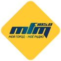 MFM 105.0-Logo