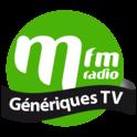 MFM Radio-Logo
