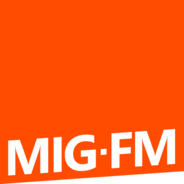 MIG.FM-Logo