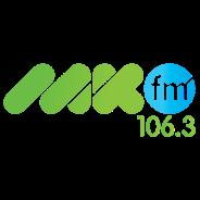 MKFM-Logo