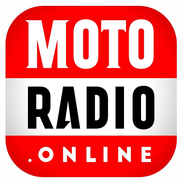MOTORADIO-Logo