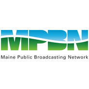 MPBN-Logo