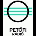 MR2 - Petofi Rádió-Logo