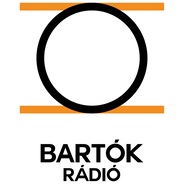 MR3 - Radio Bartók-Logo