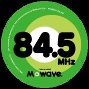 M-wave-Logo