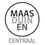 MaasduinenCentraal Radio-Logo