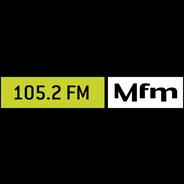 Maasland FM-Logo