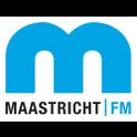 Maastricht FM 107.5-Logo
