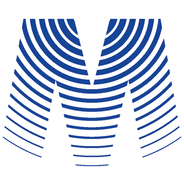 Maestro FM-Logo