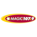 Magic 107.9-Logo