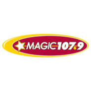 Magic 107.9-Logo