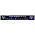 Magic-Express-Radio-Logo