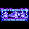 Magic-Express-Radio-Logo