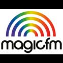 Magic FM-Logo