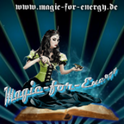 Magic-for-Energy-Logo