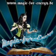 Magic-for-Energy-Logo